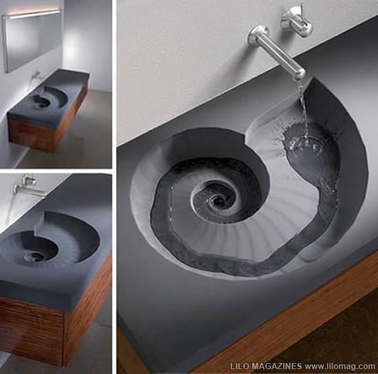 a96808_a505_spiral-sink