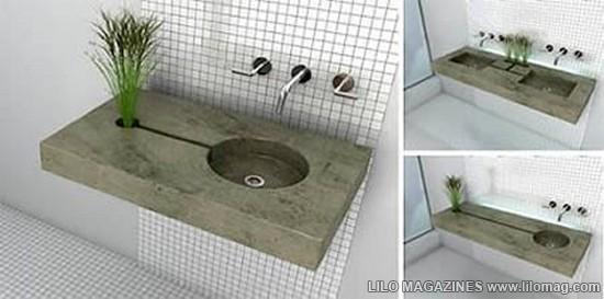 a96808_a505_zen-sink