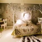 Fajnové postele a periny