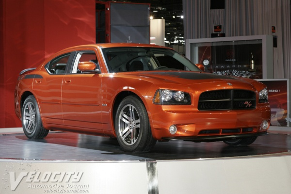dg2006charger1326548