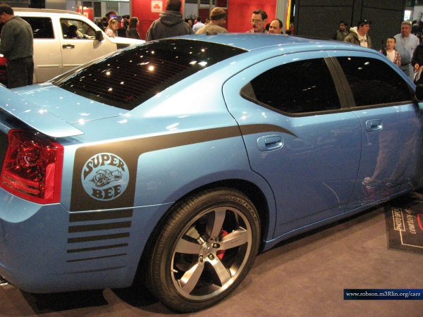 dodge_charger-1-copy
