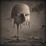 35 fakt brutal haluzí