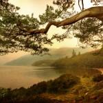 14 skvelých hdr záberov pohody a pokoja