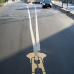 32 nápadov, ako oživiť ulice