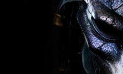 Predators – bezbolestná je späť, alebo keď tri bodky na lebke sú posledný záblesk pred smrťou