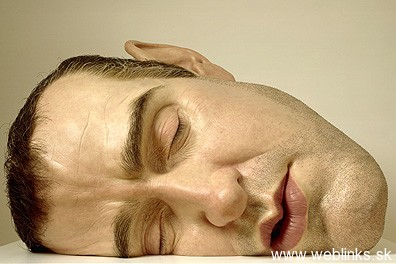 Ron-Mueck1
