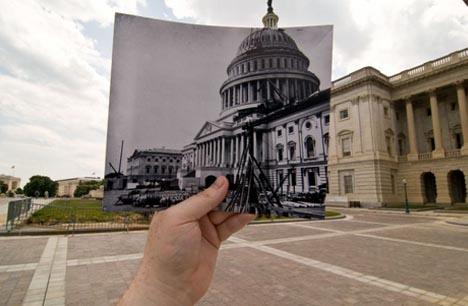 historic-photo-overlap