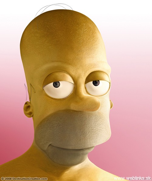 homer_as_a_real_person_500cp4