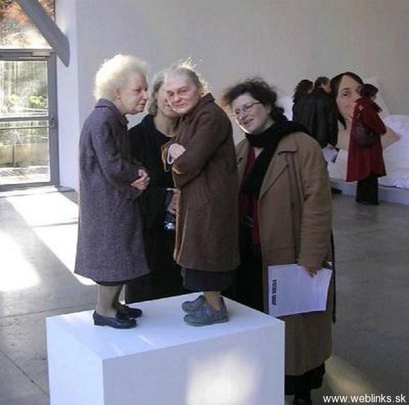 ron-mueck-artwork-sculpture-06