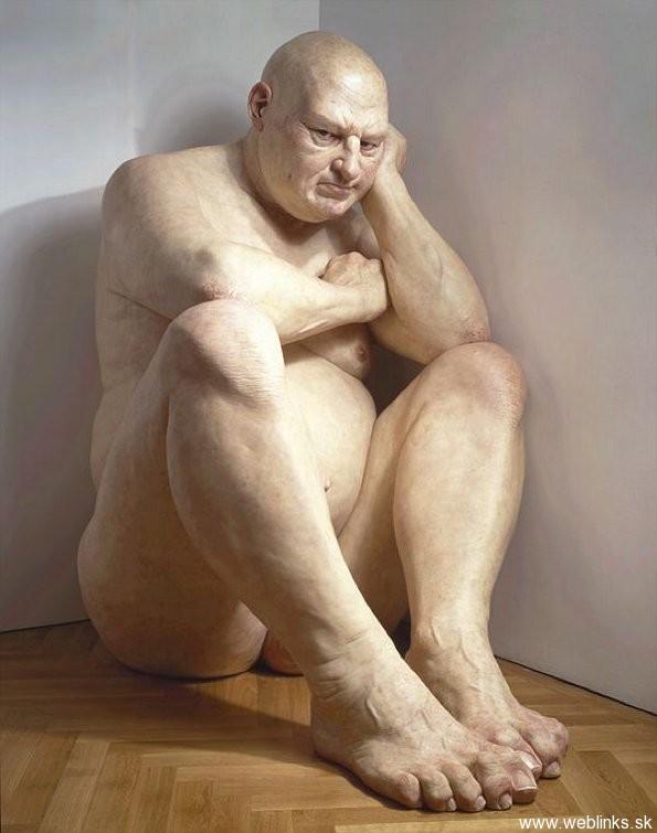 ron-mueck-artwork-sculpture-08