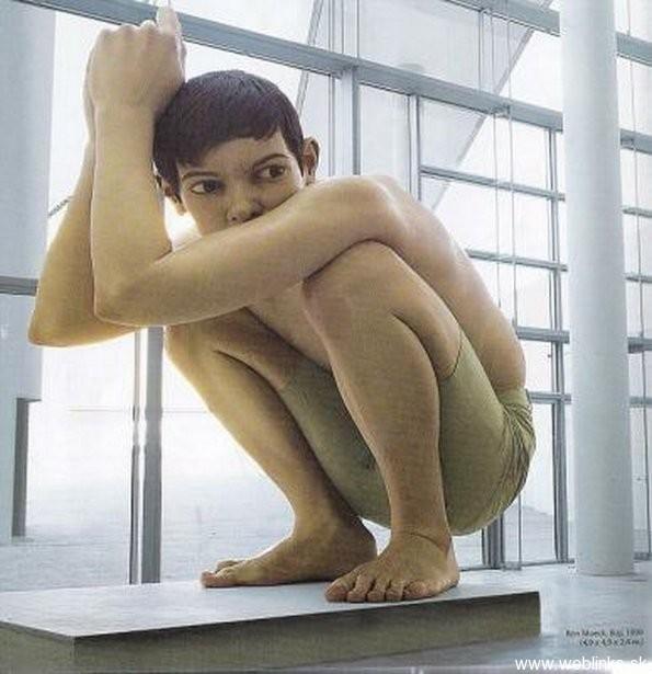 ron-mueck-artwork-sculpture-10