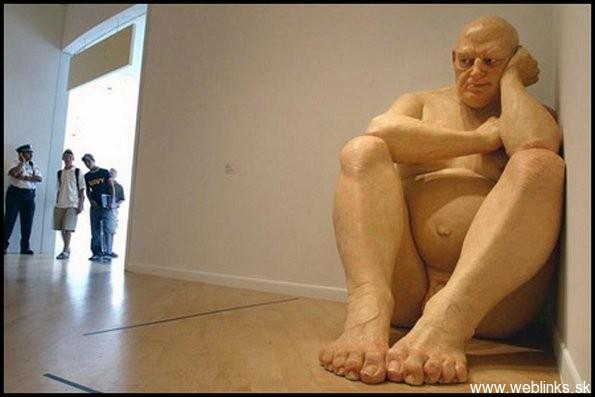 ron-mueck-artwork-sculpture-30
