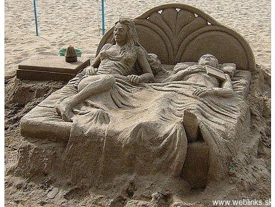 sand-sculpture-34_qGnET_11446