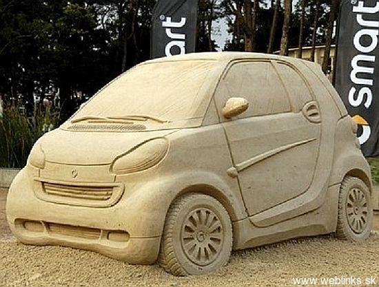 sand-sculpture-35_uVDRH_11446