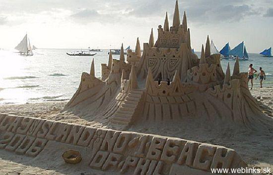 sand-sculpture-39_Wgyuc_11446