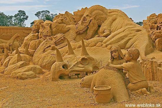 sand-sculpture-7_TDtN5_11446