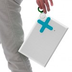 iPad? Čo tak Tablet XO-3?