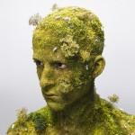 Komu sa nelení, tomu sa zelení