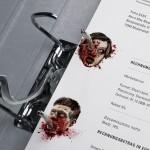 Zombie papierníctvo