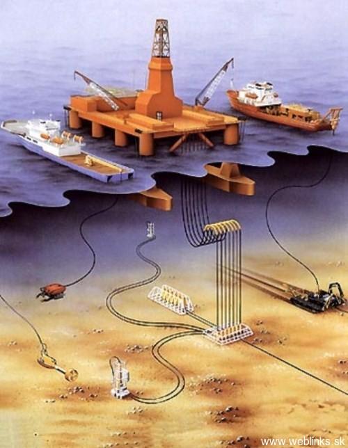 Internet-Undersea-World-005