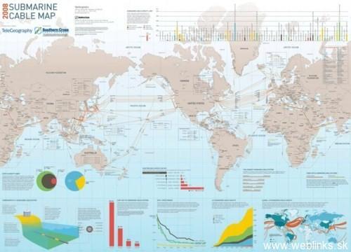 Internet-Undersea-World-016
