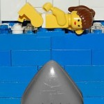 Lego filmy