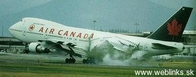 bad-landing