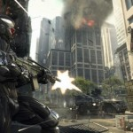 crysis2 screen2 03042010 v2 656x369 150x150 Gears of War 3 a Crysis 2: Luxusná herná akcia
