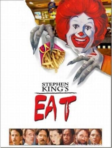 movie_poster_parody1_thumb