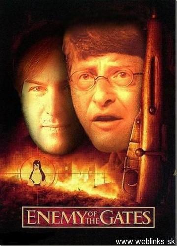 movie_poster_parody5_thumb