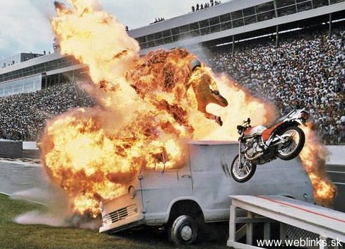 red-bull-stunts-gone-wrong-2