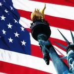 Analýza Ameriky