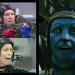 Avatar: ako sa natáčal?