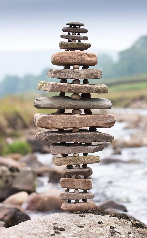 amazing-balancing-rocks-life-is-all-about-balance