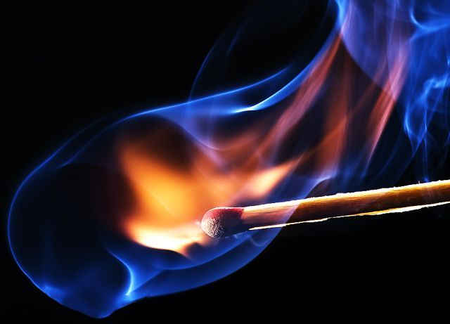 birth_fire_02
