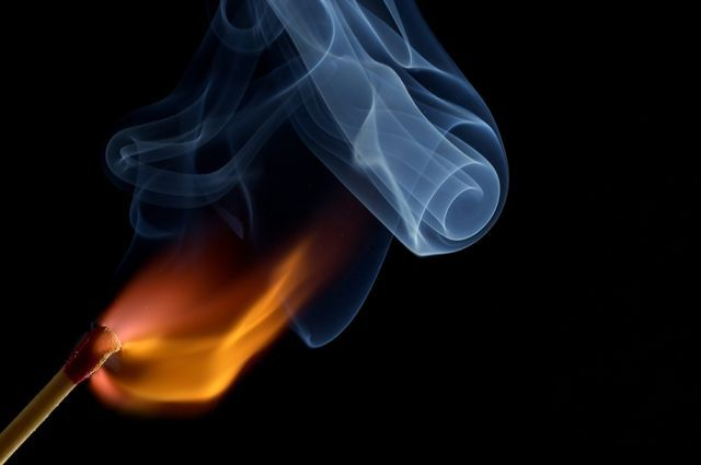 birth_fire_05