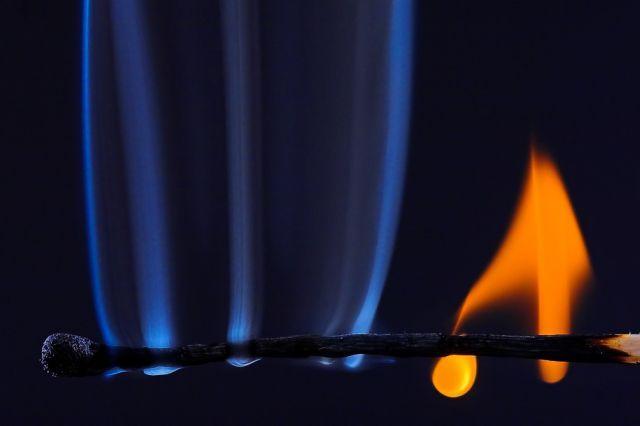 birth_fire_07