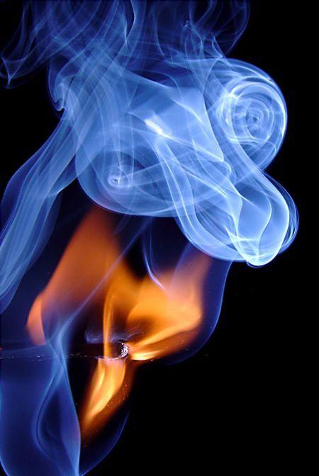 birth_fire_11