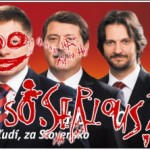 Voľby 2010 – why so serious?