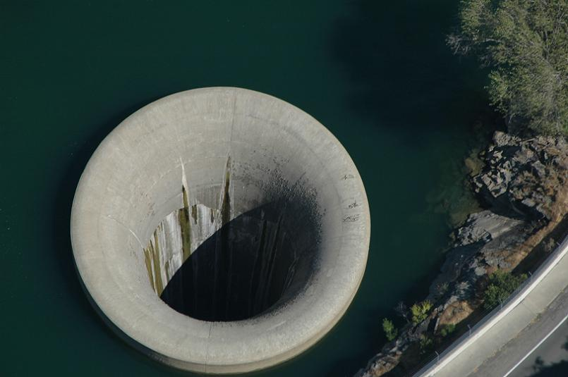 massive-hole-in-the-water