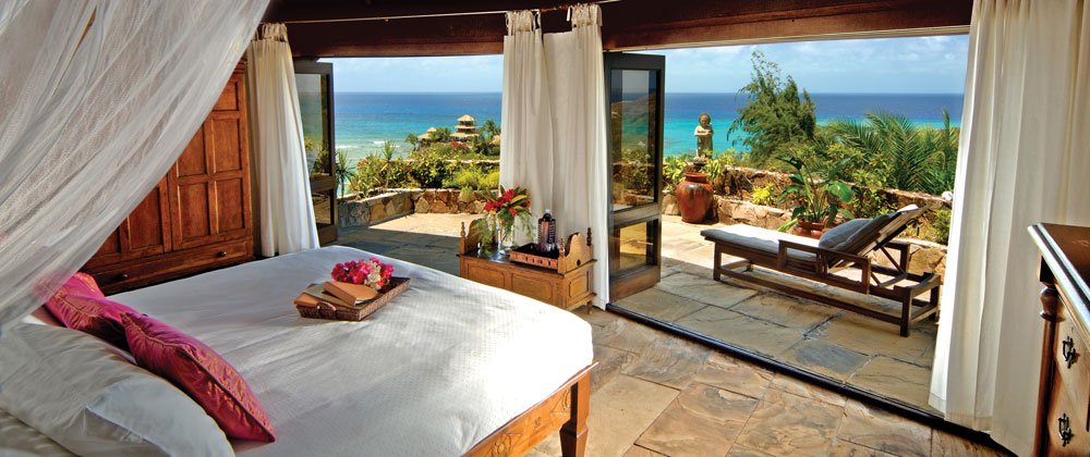 neckerisland-gallery-great_house_bedrooms-large