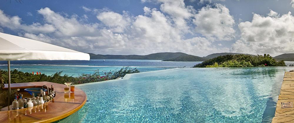 neckerisland-gallery-great_house_infinity_pool-large