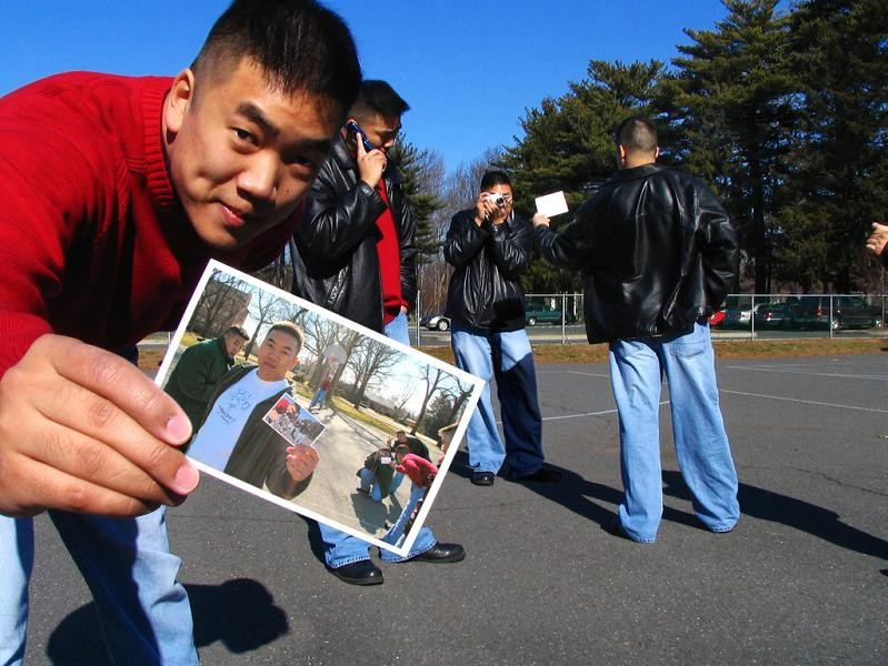 picture-in-picture-illusion-asian-guy