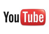 Ako pozerať youtube videá bez youtube na pc