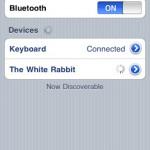 iPhone 4: zaujímavé, nové funkcie