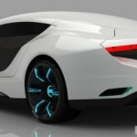 Audi A9
