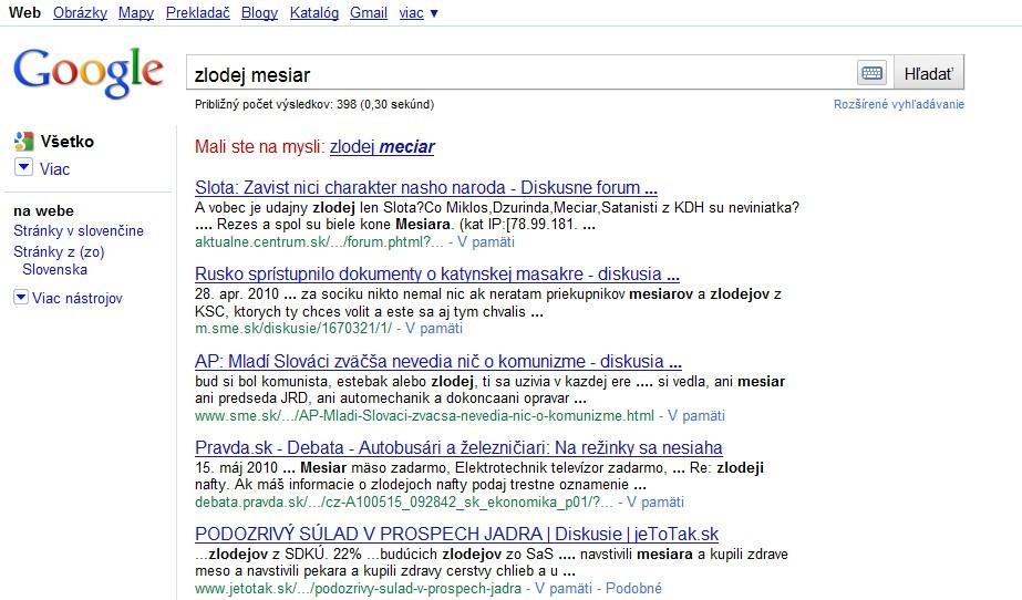 google9