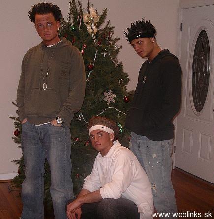 guido-gay-christmas