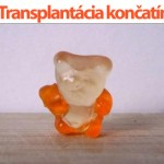 Klinické pokusy s gumenými medvedíkmi
