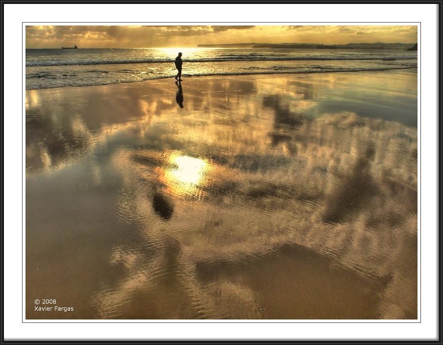 mirror_zrkadlo17